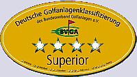 Logo BVGA 4 Sterne Sup.